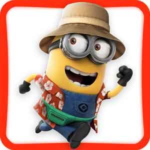 Скачать взломанный Гадкий Я: Minion Rush 0.7.5 возьми андроид mod бездна денег равным образом бананов