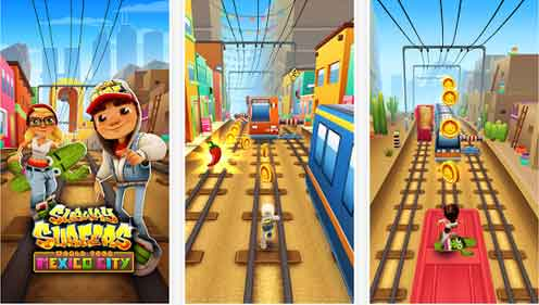 Subway-Surf-Mexico-1