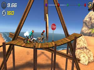 Trial-Xtreme-3-1